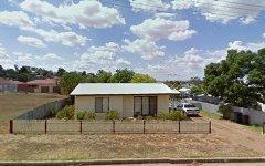 25 Percy Street, Junee NSW