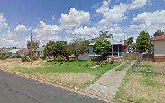 32 Percy Street, Junee NSW