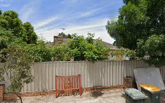 564 Lower North East Road, Campbelltown SA