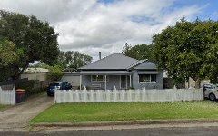 52 Journal Street, Nowra NSW