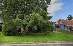 56 Journal Street, Nowra NSW