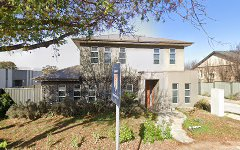 140a North East Road, Walkerville SA