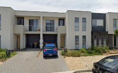 81 Alexander Avenue, Campbelltown SA