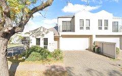 2/85 Vine Street, Prospect SA