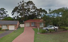 6 Olympic Drive, West Nowra NSW
