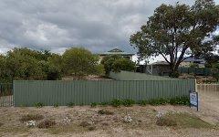 13 Souttar Terrace, Hardwicke Bay SA