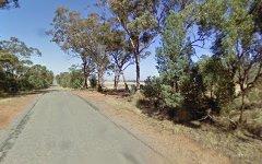 1005 Brushwood Road, Currawarna NSW
