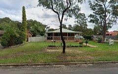 13 Depot Road, West Nowra NSW