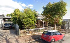 61 Marian Place, Prospect SA