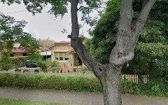 24 Sherbourne Road, Medindie Gardens SA