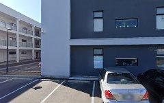 14/9 Arabella Court, Marden SA