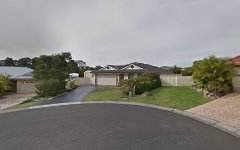 11 Marana Close, Nowra NSW