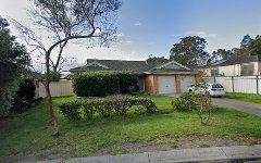 38 Rayleigh Drive, Worrigee NSW