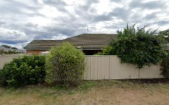 4 Kauri Street, Worrigee NSW