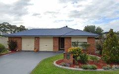 3 Kauri Street, Worrigee NSW
