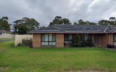 1 Ebony Link, Worrigee NSW