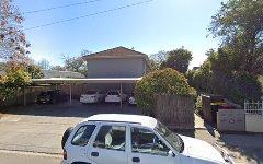 5/80 Battams Road, Marden SA