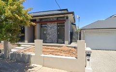 17 Cochrane Terrace, Prospect SA