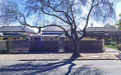 5 Dutton Terrace, Medindie SA
