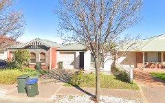 38 Hythe Street, Ridleyton SA