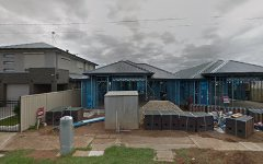 4a Angley Avenue, Findon SA
