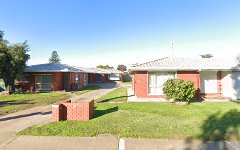 2/193 Findon Road, Findon SA