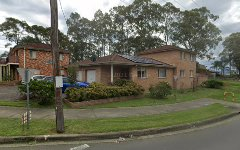 124 Hillcrest Avenue, South Nowra NSW