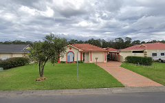 98 Isa Road, Worrigee NSW
