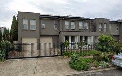 3 Corio Avenue, Seaton SA