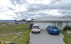 34B Gracilis Rise, South Nowra NSW