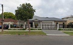 37 Mitton Avenue, Henley Beach SA