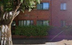 5/45 King William Road, North Adelaide SA