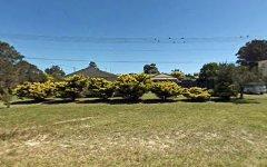 10 Prince Edward Avenue, Culburra Beach NSW