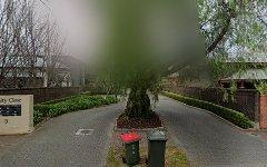 7/3 Trinity Street, College Park SA