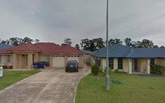 56 Firetail Street, South Nowra NSW