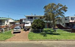 125 Greens Road, Greenwell Point NSW