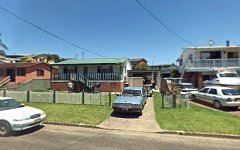 127 Greens Road, Greenwell Point NSW