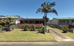 129 Greens Road, Greenwell Point NSW