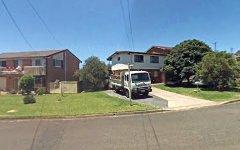 4 Bartlett Drive, Greenwell Point NSW