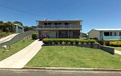133 Greens Road, Greenwell Point NSW