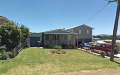 7 Spies Avenue, Greenwell Point NSW