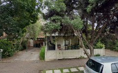 25 Rosemont Street, Norwood SA