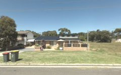 2/11 Penguins Head Road, Culburra Beach NSW