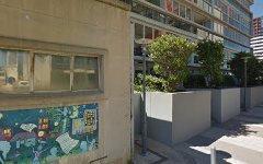 212/10 Balfours Way, Adelaide SA
