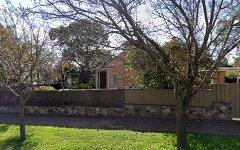 408 Glynburn Road, Erindale SA