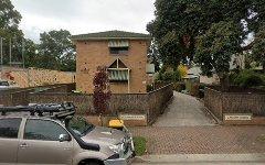 9/14 Tusmore Avenue, Leabrook SA