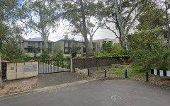 2/27 Stannington Avenue, Heathpool SA