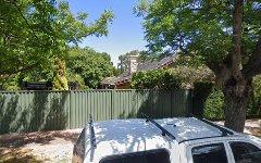 130 Grant Avenue, Toorak Gardens SA
