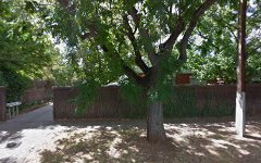 1/2B Cudmore Avenue, Toorak Gardens SA