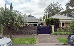97 Swaine Avenue, Rose Park SA